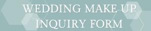 wedding-make-up-inquiry-btton