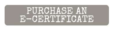 certificate-button