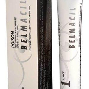 Belmacil-1