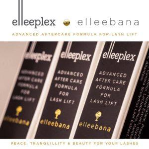 elleeplex bulk